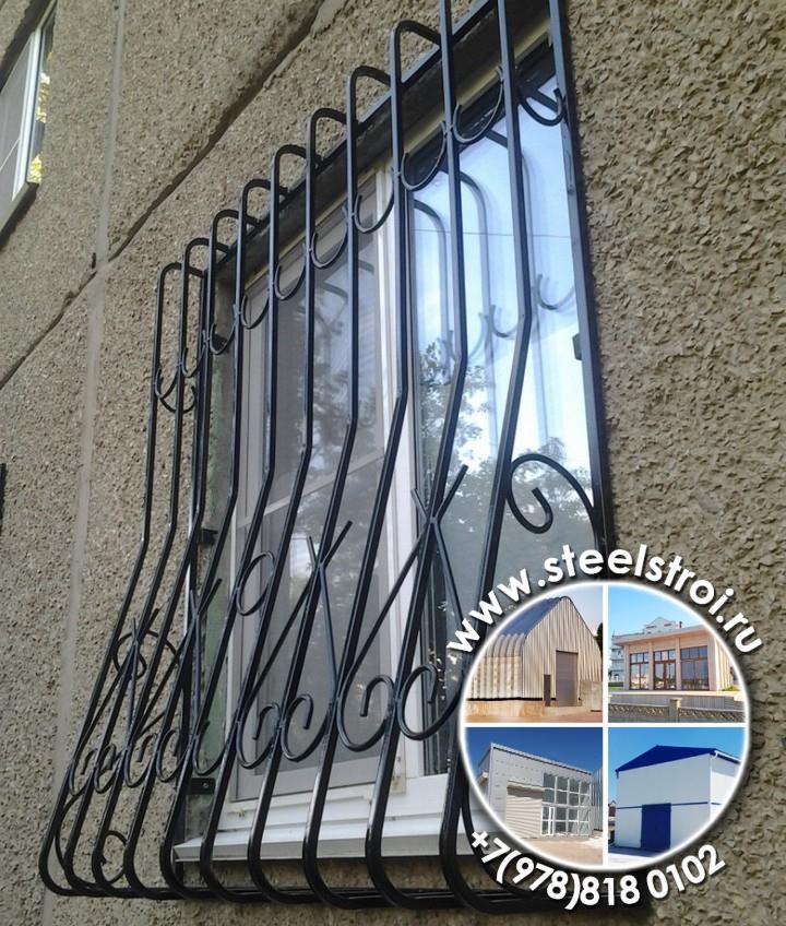 изготовление металлических вентиляционных решеток на заказ